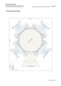 IL tech floorplan