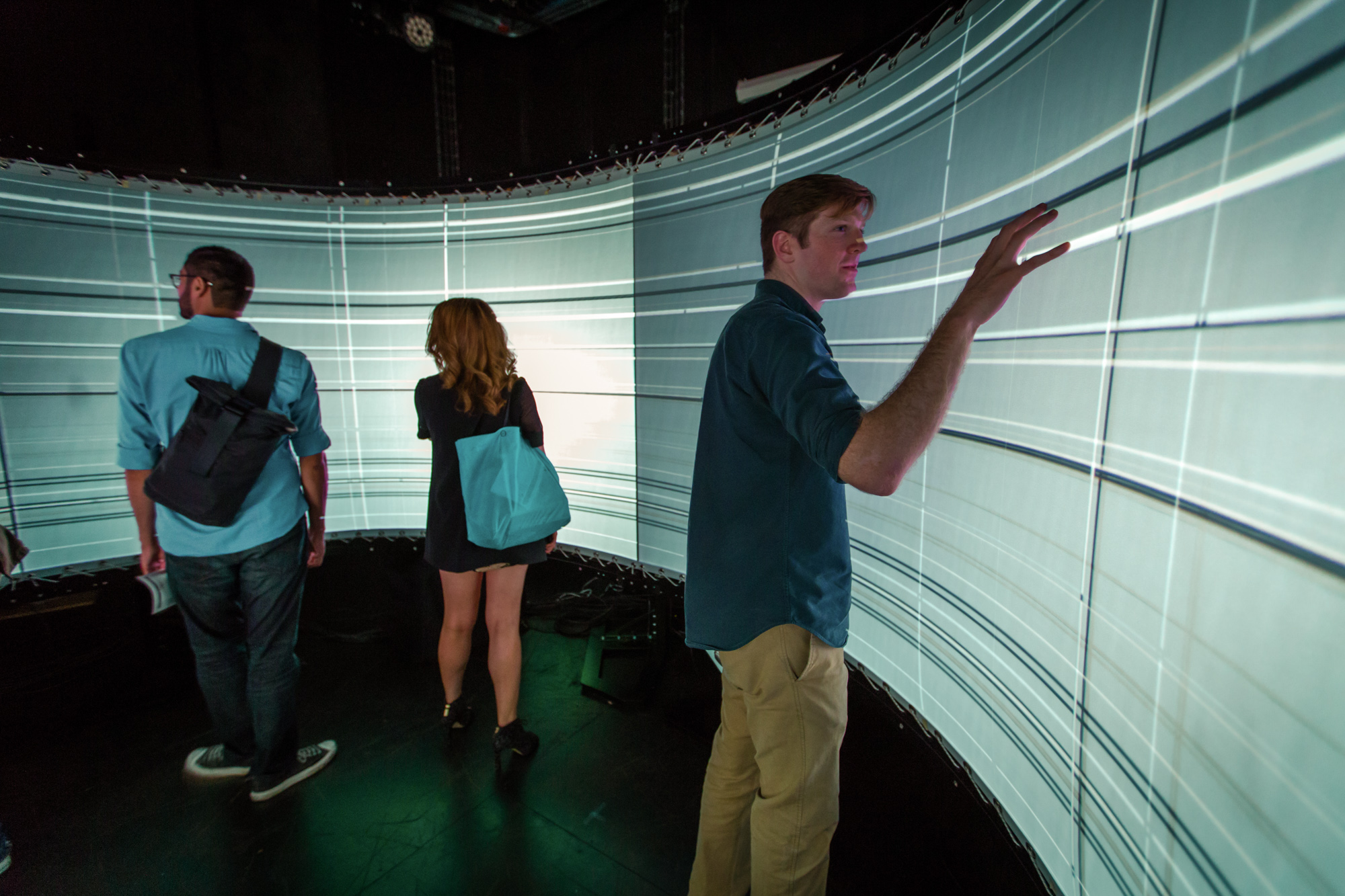 immersive_lab_ideas_ucsd_25