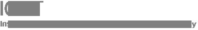 logo_icst